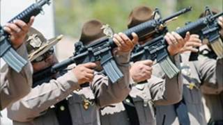 In recent years the Navajo Police Department has had several officer involved shootings. This tribute is in honor of those who sacrificed their lives and who have ...