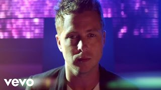 OneRepublic - Marchin On (Official Music Video)