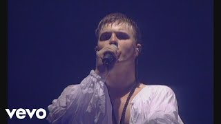 Take That - Pray (Live in Berlin)