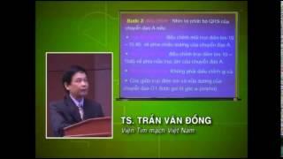 Điện Tâm đồ: Trục điện Tim Bình Thường Và Bất Thường