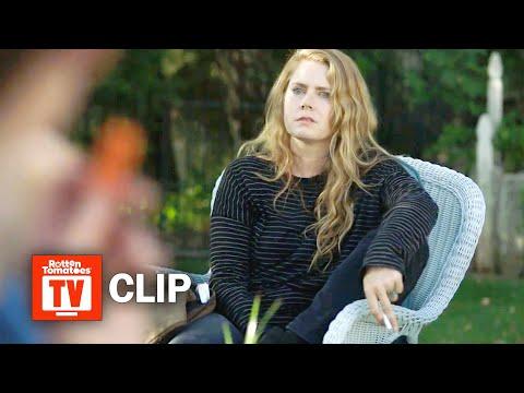 Sharp Objects S01E06 Clip | 'Girl Power' | Rotten Tomatoes TV