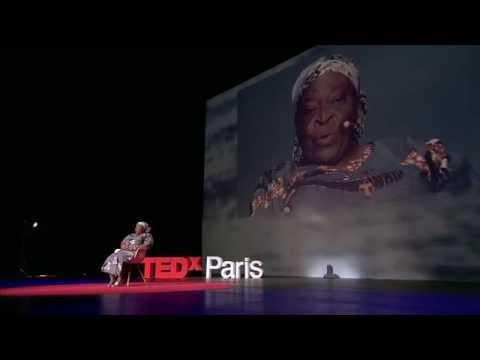 Comment je suis devenue «maman» de 60 orphelins de Brazzaville