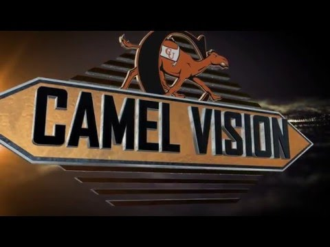 Campbell Football - National Signing Day