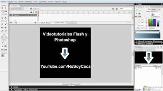 Hola a todos, En este tutorial vas a aprender a hacer tu propia animacion como imagen de menssenger. Es bastante simple, pero...