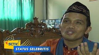Video Istri Ustadz Maulana Tutup Usia - Status Selebritis MP3, 3GP, MP4, WEBM, AVI, FLV Januari 2019