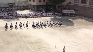 SEIKA FOOTBALL 集団行動♡