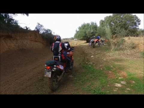 Xtrem 300 2016 (видео)