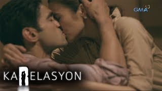 Karelasyon: Secret affair with your ex-wife (full episode)