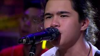 Video Special Performance : Dul Jaelani - Kamu dan Aku MP3, 3GP, MP4, WEBM, AVI, FLV Desember 2017