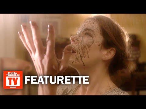 The Path S03E06 Featurette   'Inside the Episode'   Rotten Tomatoes TV