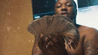 Video RiskTaker D-Boy - Man Purse (Official Music Video) MP3, 3GP, MP4, WEBM, AVI, FLV Agustus 2019