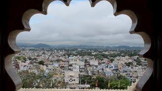 Udaipur India  city photo : Traveling India: Udaipur