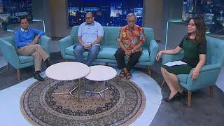 Video Jadikah Prabowo Nyapres? MP3, 3GP, MP4, WEBM, AVI, FLV Mei 2019