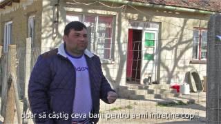 Rézműves Attila-Csaba