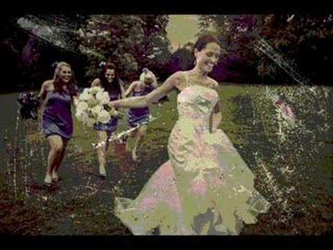 Tekst piosenki Maryla Rodowicz - Łza na rzęsie po polsku