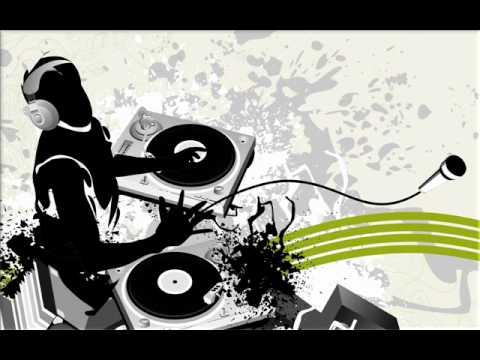 如果我是DJ 你會愛我嗎
