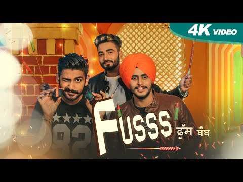 Fusss Bamb Songs mp3 download and Lyrics