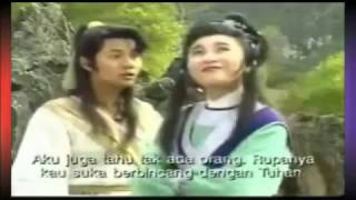 Nonton Pendekar Ulat Sutera 1994 Hd Film Subtitle Indonesia Streaming Movie Download