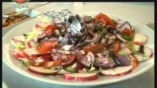 TRT Belgesel Kafesteki Balıklar Bölüm 1