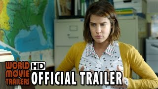 Nonton UNEXPECTED Official Trailer (2015) - Cobie Smulders Movie HD Film Subtitle Indonesia Streaming Movie Download