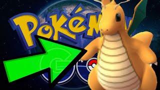 TOP 5 BEST NEW POKEMON GO TRAINER TIPS #PokemonGO by Verlisify