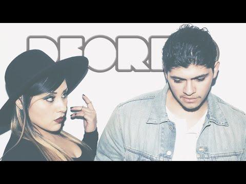 Perdóname - Deorro Ft Dycy & Adrian Delgado