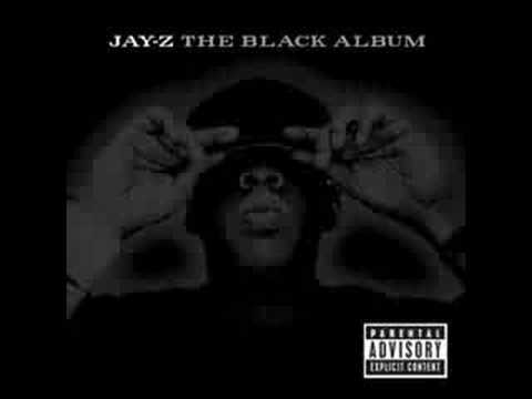 What More Can I Say (2003) (Song) by Jay-Z
