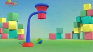 Video Baby Tv - Baby Art.avi MP3, 3GP, MP4, WEBM, AVI, FLV Juli 2018