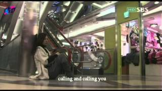 Marring a Millionaire -Because I Miss You- Jung Young Hwa