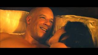 Nonton Dom and Letty Extended Bed Scene - Fast 8 Film Subtitle Indonesia Streaming Movie Download