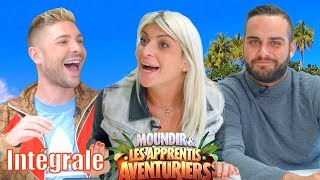 Video Mélanight & Niko (MELAA3): Leur One-Shot dans la voiture ! Elle se moque d'Hillary, Il zappe son EX! MP3, 3GP, MP4, WEBM, AVI, FLV Juni 2018