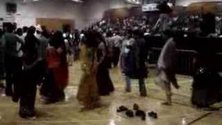 Elizabeth (NJ) United States  city images : Navratri Garba at Elizabeth NJ USA