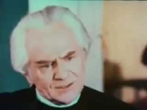 Beyond the Darkness Trailer 1974