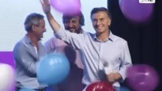Imagen video 3