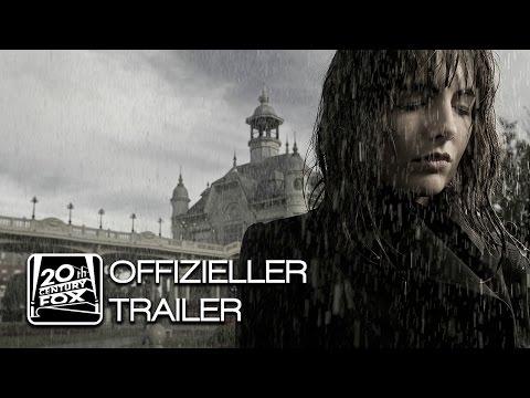 Amapola - Eine Sommernachtsliebe |  Trailer #1