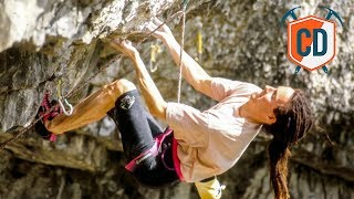 The Birth Of British Sport Climbing   Climbing Daily Ep.1428 by EpicTV Climbing Daily
