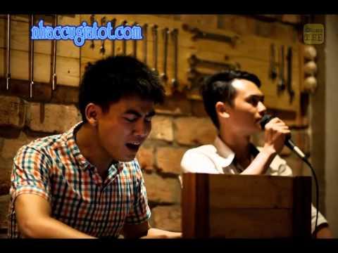 Đàn Organ Audio Liên Khúc Remix Lên Nóc Nhà