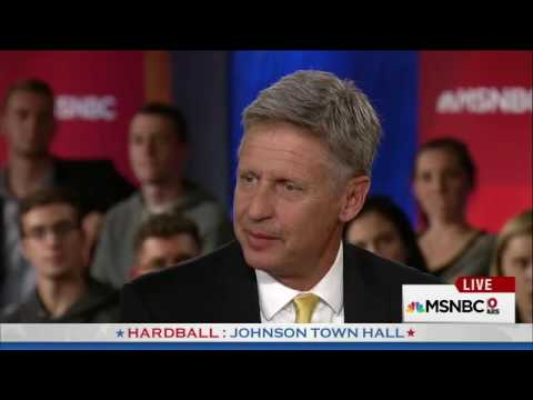 gary johnson can t name a foreign leader he respects has self