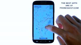 Cell Tracker YouTube video