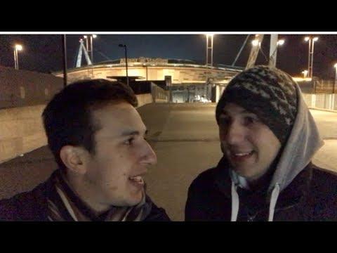 Juventus v Tottenham | Match Review