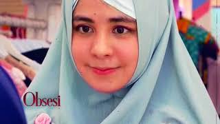 Video Dua Kali Bercerai, Risty Tagor Sudah Menikah Lagi dengan Pengacara? Benarkah? - Obsesi 10/10 MP3, 3GP, MP4, WEBM, AVI, FLV September 2018