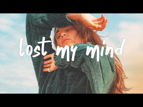 Kayden - Lost My Mind (Lyric Video)