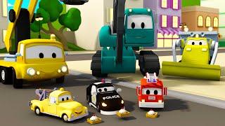 Android: https://goo.gl/aCXToiiOS: https://goo.gl/rxBw13Sledujte další animáky pro děti o náklaďácích ve Městě Aut s našimi hrdiny: odtahovým autem Tomem, Supernáklaďákem Karlem, Vláčkem Troyem nebo s členy Autohlídky - hasičským a policejníjm autem. Stáhněte si hru Odtahové auto Tom:Stavební náklaďáky a auta: Sklápěč Ethan, bagr Edgar a jeřáb Charlie jsou geniální členové Stavební čety! Když je potřeba postavit ve Městě Aut něco nového, Stavební četa si to vezme celé na starost! Edgar, Ethan a Charlie mají vždycky radost, když můžou vylepšovat okouzlující Město Aut a dělat radost jeho obyvatelům!Odebírejte, aby vám neunikly další dětské animáky pro děti:https://www.youtube.com/user/matysekjaja?sub_confirmation=1Vítejte ve Městě Aut, kde spolu vesele žijí auta a náklaďáky. Užívejte si dobrodružství odtahového auta Toma, která je vždy připraven pomoci svým kamarádům - detektivní autohlídce, kterou tvoří policejní aut Mat a hasičský vůz Frank, nejrychlejšímu vlaku Troyovi, supernáklaďáku Karlovi & a spoustě dalších kamarádů v jejich neuvěřitelných dobrodružstvích. 🚒 🚛 🚓 🚚 🚑 🚗💨Podívejte se na nejnovější epizody z Města Aut:➢ Odtahové auto Tom ve Městě Authttps://www.youtube.com/playlist?list=PL7fVHEv5hFG9f_SLM6WUZVsBE1KtDRu7y➢ Tomova autolakovna ve Městě Authttps://www.youtube.com/playlist?list=PL7fVHEv5hFG9LZBCcinl3kYLIVTChK2ut➢ Vláček Troy ve Městě Authttps://www.youtube.com/playlist?list=PL7fVHEv5hFG-PzGVUoTskA-2xkR5u6b9I➢ Transformák Karel ve Městě Authttps://www.youtube.com/playlist?list=PL7fVHEv5hFG-vnJffmk37YwSW1IupbsYR➢ Autohlídka ve Městě Authttps://www.youtube.com/playlist?list=PL7fVHEv5hFG8nTJUtojmcHmQURVVtqx0Y➢ Stavební četa ve Městě Authttps://www.youtube.com/playlist?list=PL7fVHEv5hFG_eOz12MzXhWefWEuMHYhMF➢ Město Aut: všechny náklaďáky, vlaky, auta v animáku pro dětihttps://www.youtube.com/playlist?list=PL7fVHEv5hFG_sipdDaolhxuVKjguVC4bT