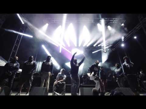 DayToday: 12 Fest (видео)