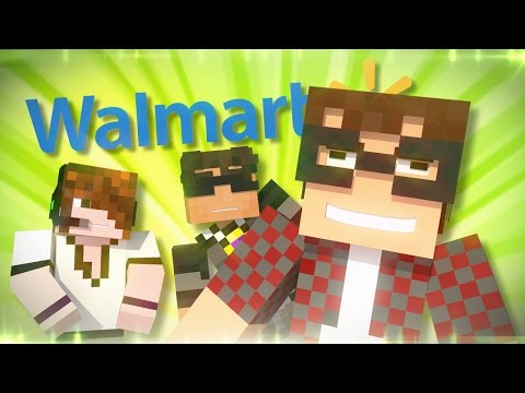 IN - A BEAUTIFUL STORY TOLD BY OUR ONE AND ONLY MUNCHINGBROTATO, ABOUT..POOPING IN WALMART? Animated by http://www.youtube.com/user/MAYATOOTS WHAT SHOULD WE ANIMATE NEXT?! LEAVE A COMMENT BELOW!...