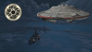 UFO EMP FILTER APPEARS IN GTA 5 ONLINE AND SECRET 4th OF JULY EVENT COMING?A New Ufo was added recently with the new Gunrunning DLC on GTA 5.SUBSCRIBE For more GTA 5 Videos: http://tiny.cc/RobbinRamsGTA 5 Easter Eggs, Mysteries And Secrets: https://www.youtube.com/watch?v=XAiTP...▬▬▬▬▬▬▬▬▬▬▬▬▬▬▬▬▬▬▬▬▬▬• Twitter: https://twitter.com/RobbinRams• Google+: https://plus.google.com/u/0/+RobbinRams2• Facebook: https://www.facebook.com/RobbinRamsYo...•  Instagram: https://instagram.com/robbin_rams/▬▬▬▬▬▬▬▬▬▬▬▬▬▬▬▬▬▬▬▬▬▬▬Thank you guys for all the support, Stay Awesome!