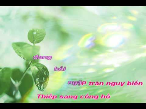 Vọng Kim Lang Karaoke