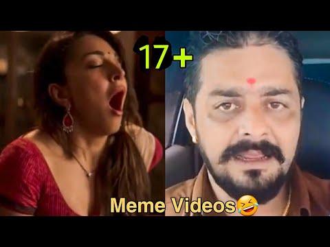 MEME VIDEO 2020 🤣 | NEW VIRAL VIDEOS | Unic boy