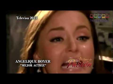 Videos Relacionados Con Actrices Azteca Novelas