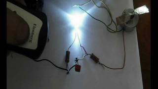 Electrical engineering YouTube video
